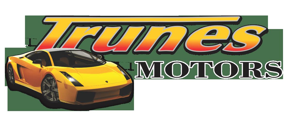 Trunes Motors